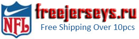 Cheap NHL Womens, wholesale NHL Womens, Discount NHL Womens