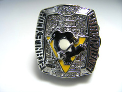 2009 Pittsburgh Penguins