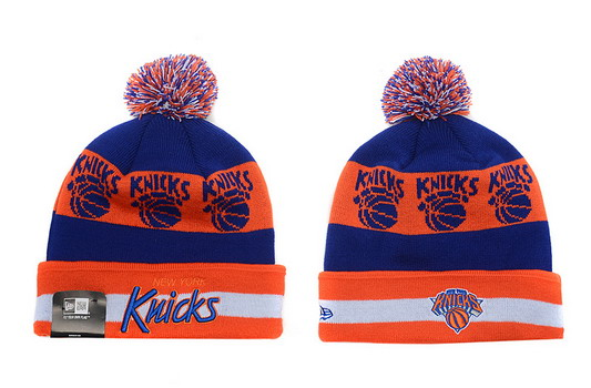 New York Knicks Beanies YD007