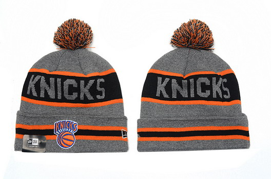 New York Knicks Beanies YD010