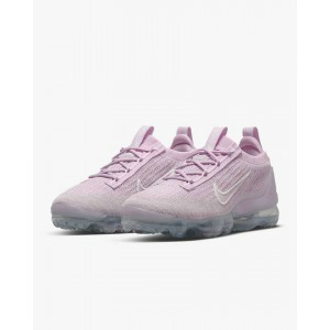 Nike Air Max 2021 Pink Women Shoes